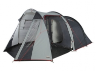 HIGH PEAK Ancona 4 Person/Man Family Tent 3000mm