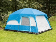 SKANDIKA TONSBERG XL 5 Person/Man Family Tent 4000mm