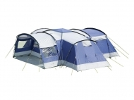 SKANDIKA Nimbus 12-17 Person/Man Family Tent 5000mm