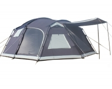 SAXUR Texas 8 Person/Man Family Tent 5000mm